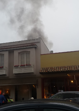 Carmel-Fire-1-PNG