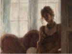 """The Waiting Room 