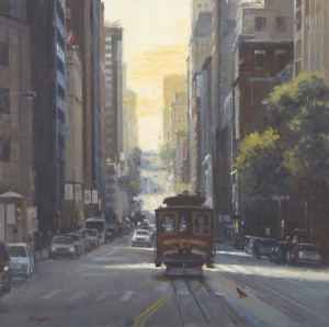 Boyer-California-Street-Line-30-x-30