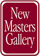 newmasters gallery logo