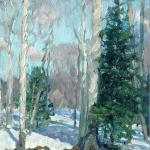 Aleksander Titovets