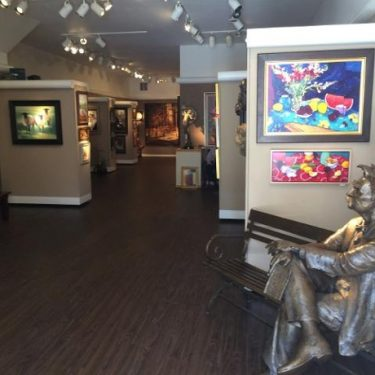 Carmel-art-gallery-JPG