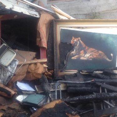 KSBW-New-Masters-art-gallery-fire-JPG