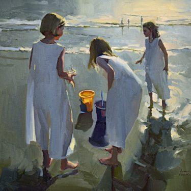 Nancy Crookston