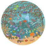 Otter Wingding 6 | Merry Kohn Buvia