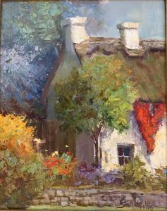 Wallis_Old_World_Cottage_20x15